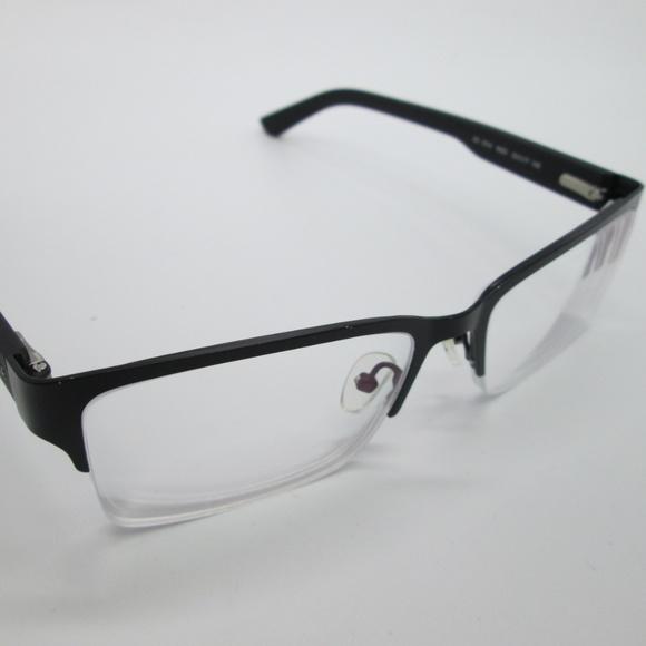 45d8b965f96 Armani Exchange AX1014 6063 Eyeglasses DAL240